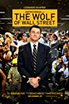 The Wolf of Wall Street Coming to Blu-ray and DVD March 25th