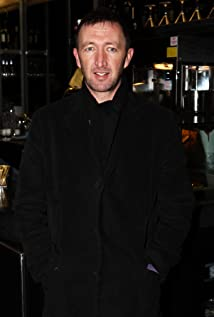 Ralph Ineson Picture