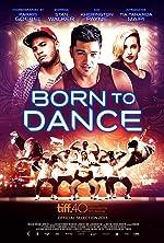 Born to Dance(2015)