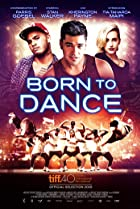 Image of Born to Dance