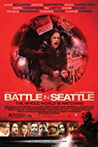 Image of Battle in Seattle