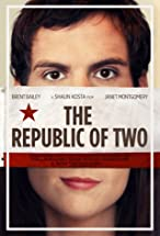 Primary image for The Republic of Two