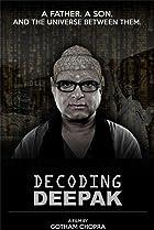 Image of Decoding Deepak