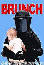 Brunch Poster