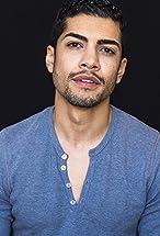 Rick Gonzalez's primary photo