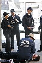 Image of NCIS: The Good Son