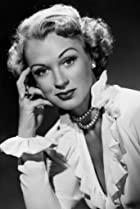 Image of Eve Arden