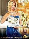 """""""Dina's Party"""""""