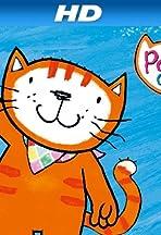 Poppy Cat