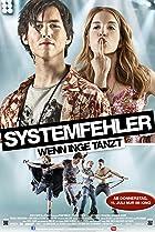 Image of Systemfehler - Wenn Inge tanzt