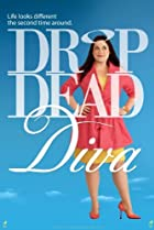 Image of Drop Dead Diva