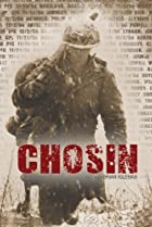 Image of Chosin