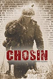 Chosin (2010) Poster - Movie Forum, Cast, Reviews