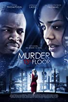 Image of Murder on the 13th Floor