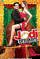 Image of Jodi Breakers