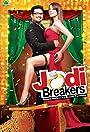 Jodi Breakers