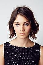 Image of Sophie Dalah