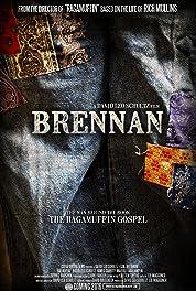 Brennan (2016)