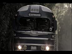 Freedom Riders: Trailer #1