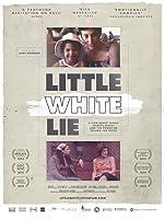 Little White Lie(2014)
