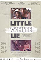 Image of Little White Lie