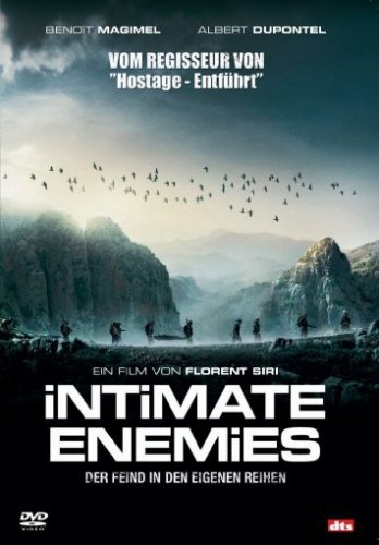 image L'ennemi intime Watch Full Movie Free Online
