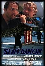 Primary image for Slam Dancin'