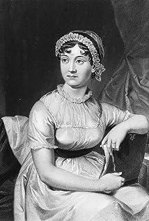 Jane Austen Picture