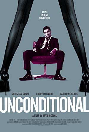 Unconditional Love (2012)