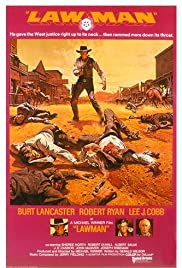 Lawman 1971 1080p BRRip x264 AAC-ETRG 1.4GB