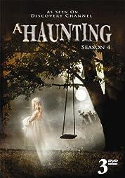 A Haunting - Season 9 (2016) poster