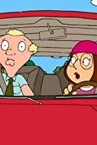 Image of Family Guy: I Never Met the Dead Man