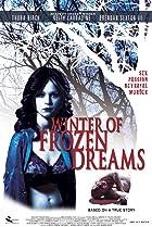Image of Winter of Frozen Dreams