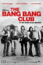 Image of The Bang Bang Club