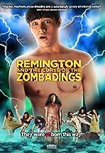 Zombadings 1: Patayin sa shokot si Remington