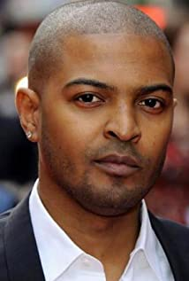 noel clarke twitternoel clarke twitter, noel clarke wife, noel clarke, noel clarke brotherhood, noel clarke adam deacon, noel clarke films, noel clarke instagram, noel clarke and freema agyeman married, noel clarke wiki, noel clarke biography, noel clarke freema agyeman, noel clarke anomaly, noel clarke net worth, noel clarke movies, noel clarke imdb, noel clarke adam deacon 2014, noel clarke family, noel clarke new film, noel clarke brotherhood trailer, noel clarke kano