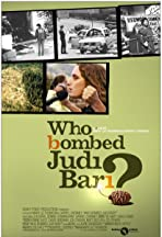 Who Bombed Judi Bari?