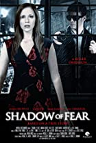 Image of Shadow of Fear