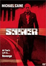 Shiner(2001)