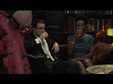 Troy Lund - Actor Reel 2014