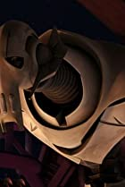 Image of Star Wars: The Clone Wars: Shadow of Malevolence
