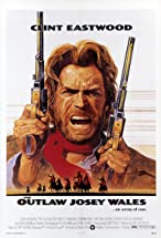 Primary image for The Outlaw Josey Wales