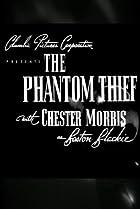 Image of The Phantom Thief