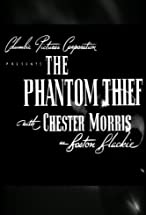 Primary image for The Phantom Thief