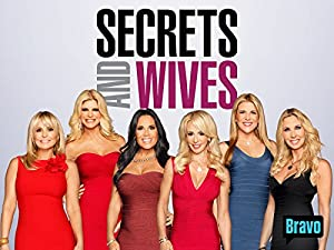 Secrets & Wives