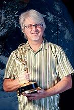 Jeff Clark's primary photo