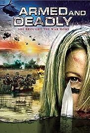 Deadly Closure(2010) Poster - Movie Forum, Cast, Reviews