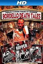Bordello Death Tales(1970)