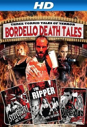 Bordello Death Tales (2009)