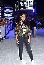 Alessia Cara's primary photo